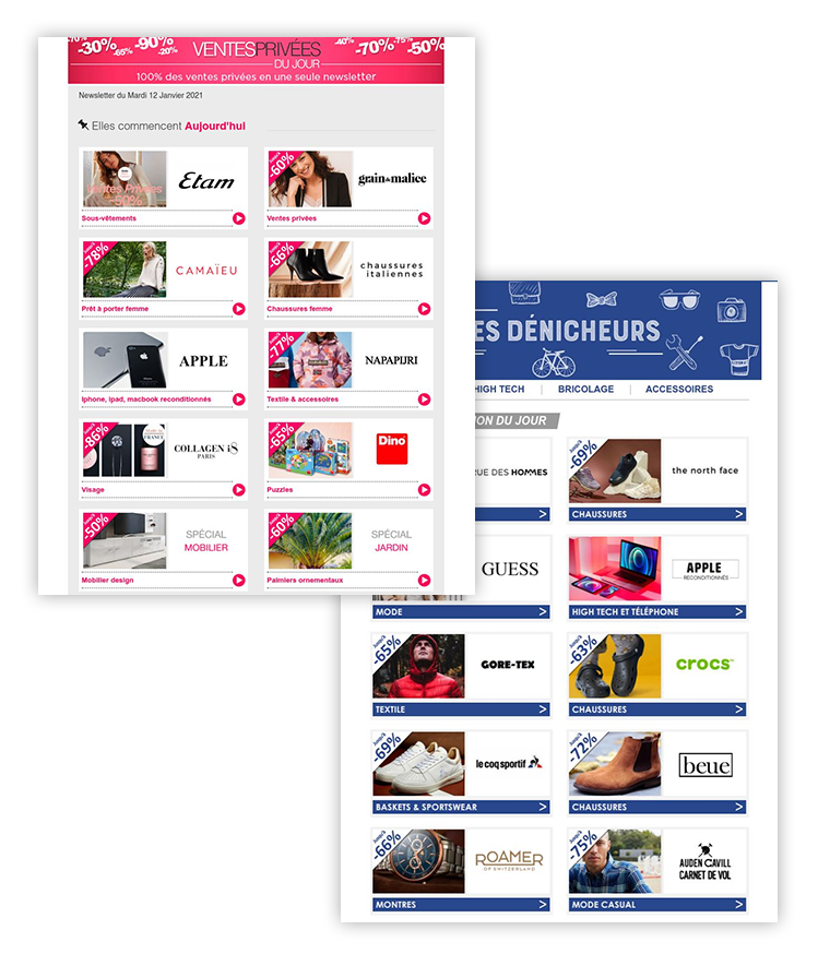 exemples-newsletters-ecommerce