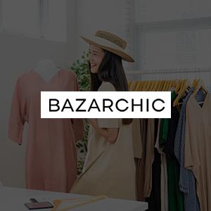 logo-bazarchic