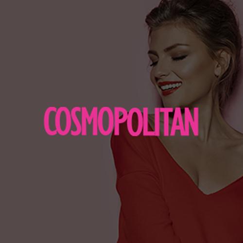 logo-cosmopolitan