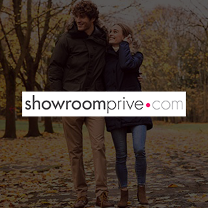 logo-showroom-prive