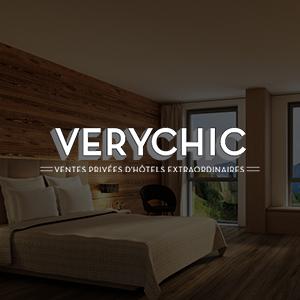 logo-verychic