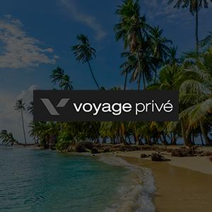 logo-voyage-privé